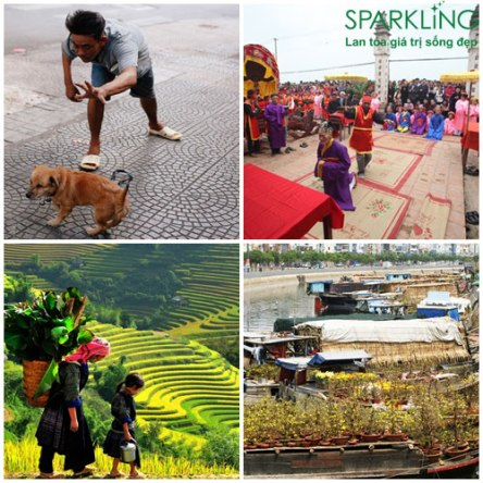 Doi-song-Sparkling-vn